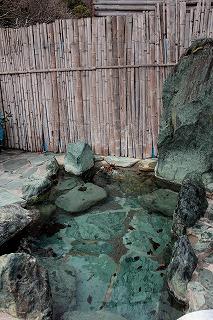 IMG_9193露天風呂