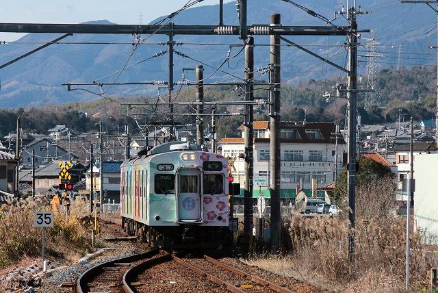 IMG_9361隅田