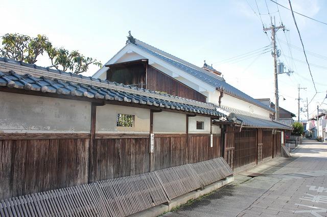 IMG_9388前田家