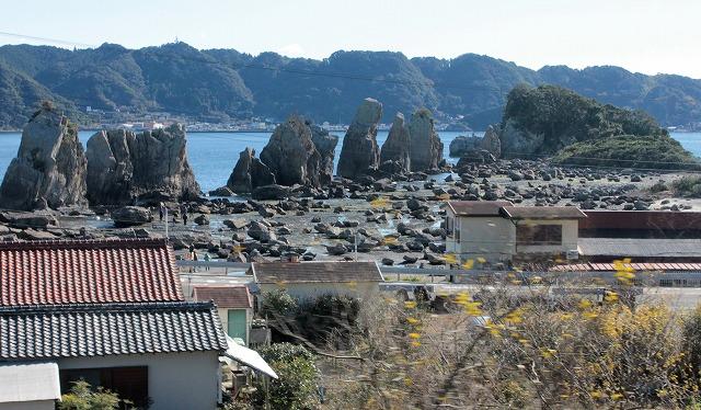 IMG_9595橋杭岩