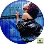 青山テルマ ~ MY COVERS ~