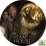 ドリームハウス ~ DREAM HOUSE