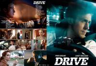 ドライヴ ~ DRIVE ~