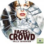 フェイシズ ~ FACES IN THE CROWD ~