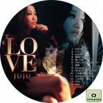 JUJU ~ BEST LOVE / LIFE ~