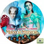 mirror_mirror_label3.jpg