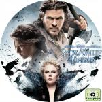スノーホワイト ~ SNOW WHITE AND THE HUNTSMAN ~