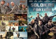 ソルジャーズ・アイランド ~ SOLDIERS OF FORTUNE ~