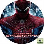 アメイジング・スパイダーマン ~ THE AMAZING SPIDER-MAN ~