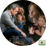 それでも、愛してる ~ THE BEAVER ~