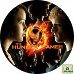 ハンガー・ゲーム ~ THE HUNGER GAMES ~