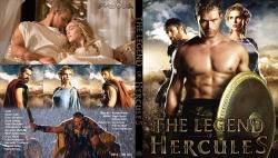 ザ・ヘラクレス ~ THE LEGEND OF HERCULES ~