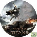 タイタンの逆襲 ~ WRATH OF THE TITANS ~