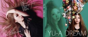 YU-A ~ DREAN ~