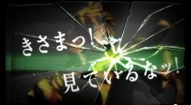 jojokakuge-22.jpg