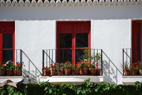 16可愛い窓