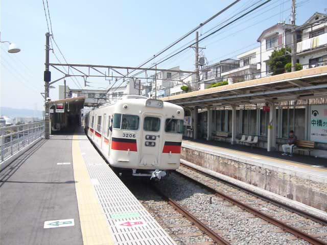 山陽電車JPG