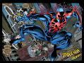spiderman_2099_by_rcardoso530-d3as36d.jpg