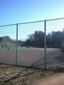 tennisのブログ-091220_1002~0001.jpg