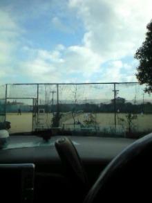 tennisのブログ-091222_1011~0001.jpg
