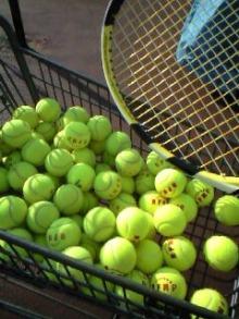 tennisのブログ-091230_0935~0001.jpg