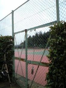 tennisのブログ-100111_1058~0001.jpg