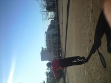 tennisのブログ-CA3A0028.JPG