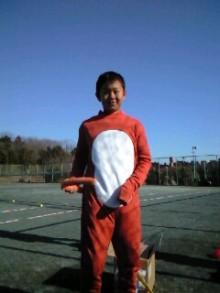 tennisのブログ-100117_1307~0001.jpg