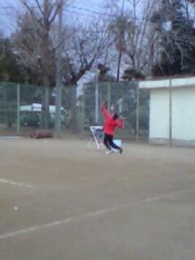 tennisのブログ-100121_1550~0001.jpg
