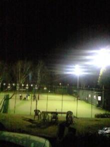 tennisのブログ-100124_1928~0001.jpg