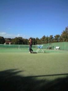 tennisのブログ-100127_1332~0001.jpg