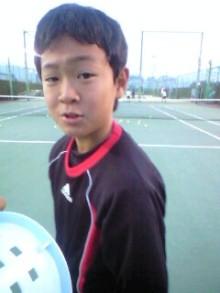 tennisのブログ-100219_1726~0001.jpg