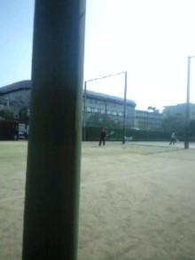 tennisのブログ-100224_1314~0001.jpg