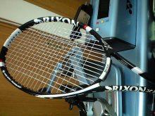 tennisのブログ-CA3A0043.JPG