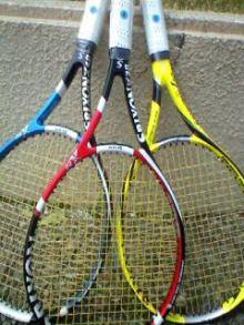 tennisのブログ-100414_1203~0001.jpg
