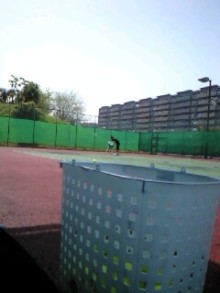 tennisのブログ-100421_1316~0001.jpg