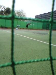 tennisのブログ-100421_1333~0001.jpg