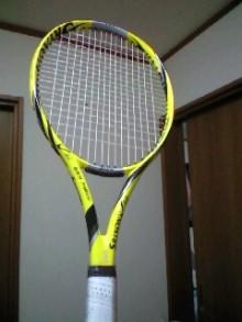 tennisのブログ-100422_0048~0001.jpg