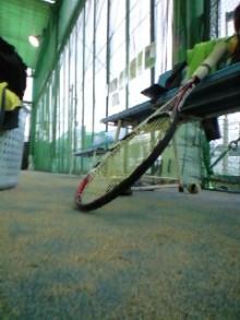 tennisのブログ-100511_1357~0001.jpg