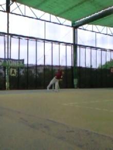 tennisのブログ-100511_1358~0001.jpg