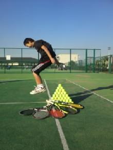tennisのブログ-SN3P00340001.jpg