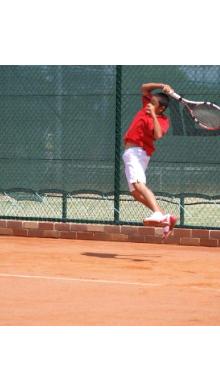 tennisのブログ-tatsu101202200010001.jpg