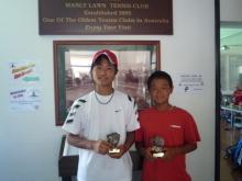 tennisのブログ-tatsumanly101229.jpg
