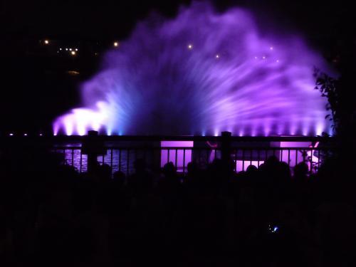 Water Fantasia2