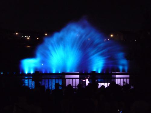 Water Fantasia1