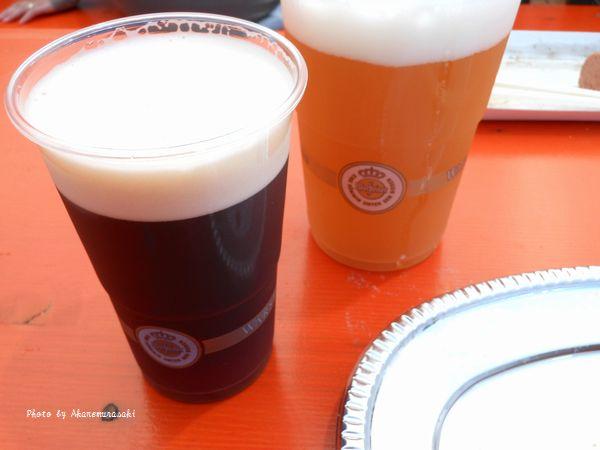 ビールフェスタ2