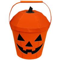 halloween-bucket-or_thl.png