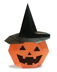 halloween-case.jpg