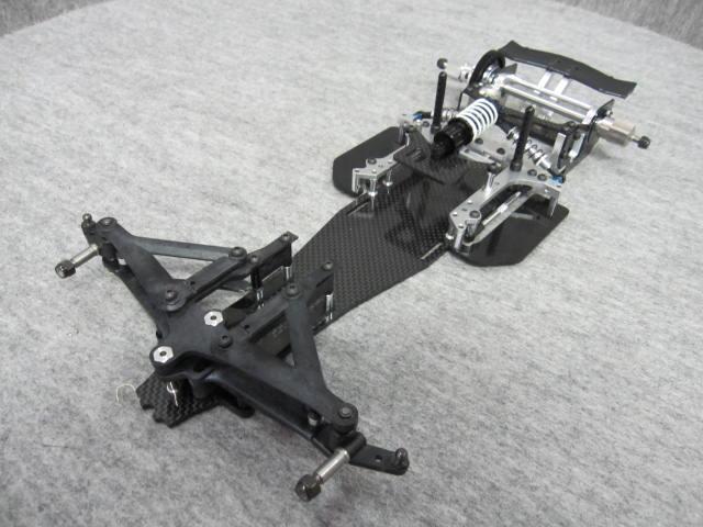 VF2012-1