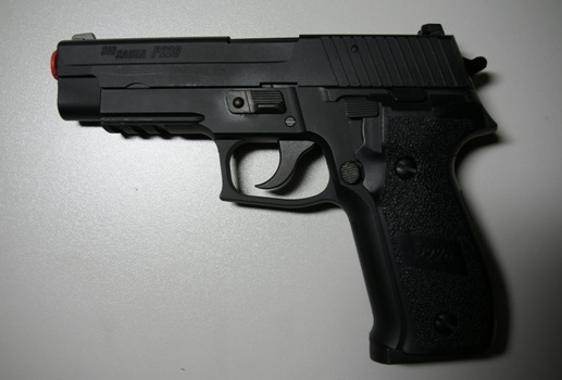 P226R
